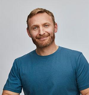 Simon Elsborg Maerk CPH